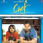 Download Chef HD Video Songs
