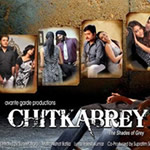 Chitkabrey - The Shades of Grey Songs