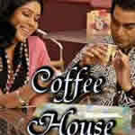 Coffee House Songs