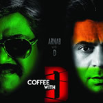 Coffee With D Songs