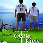 Cycle Kick Songs