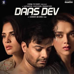 Download Daas Dev HD Video Songs