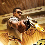 Dabangg 2 Mobile Ringtones