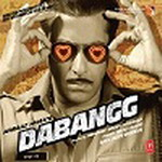 Dabangg Songs