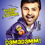Download Damadamm! HD Video Songs