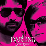Darling Don't Cheat Songs