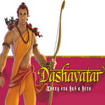Dashavatar Songs