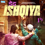 Dedh Ishqiya HD Video songs