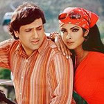 Deewana Main Deewana Songs