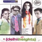Delhii Heights Songs