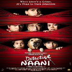 Detective Naani Songs