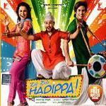 Dil Bole Hadippa Songs