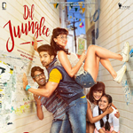 Dil Juunglee Songs