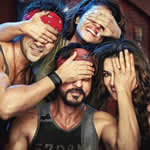 Dilwale HD Video songs