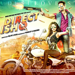 Direct Ishq Mobile Ringtones