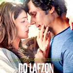 Do Lafzon Ki Kahani HD Video songs