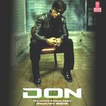 Don HD Video songs
