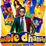 Double Dhamaal HD Video songs
