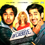 Dr. Cabbie Songs