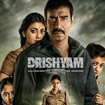 Download Drishyam HD Video Songs