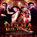 Dulha Mil Gaya HD Video songs