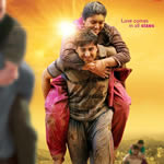 Dum Laga Ke Haisha HD Video songs
