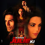 Ek Kahani Julie Ki Songs