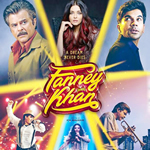 Fanney Khan Mobile Ringtones