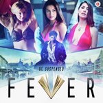 Fever Mobile Ringtones