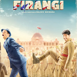 Firangi Mobile Ringtones