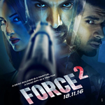 Force 2 HD Video songs