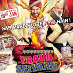 Download Fraud Saiyaan HD Video Songs