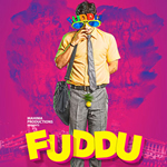 Fuddu HD Video songs