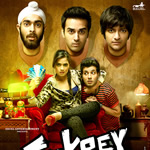 Fukrey Songs