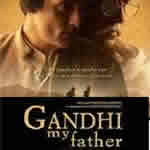 Gandhi My Father Songs