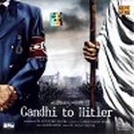 Gandhi To Hitler Songs