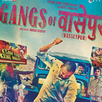 Gangs Of Wasseypur Mobile Ringtones