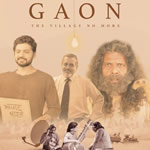 Gaon The Village No More Songs