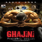 Download Ghajini HD Video Songs
