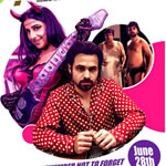 Ghanchakkar HD Video songs