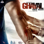 Ghayal Once Again Songs