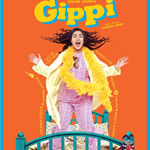 Download Gippi HD Video Songs
