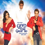 God Tussi Great Ho Songs