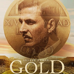 Gold HD Video songs