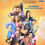 Golmaal Again HD Video songs