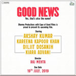 Good News Songs