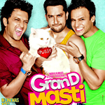 Grand Masti HD Video songs