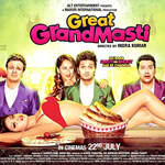 Great Grand Masti HD Video songs