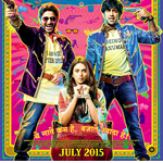 Guddu Rangeela HD Video songs