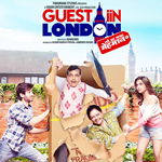 Guest Iin London HD Video songs